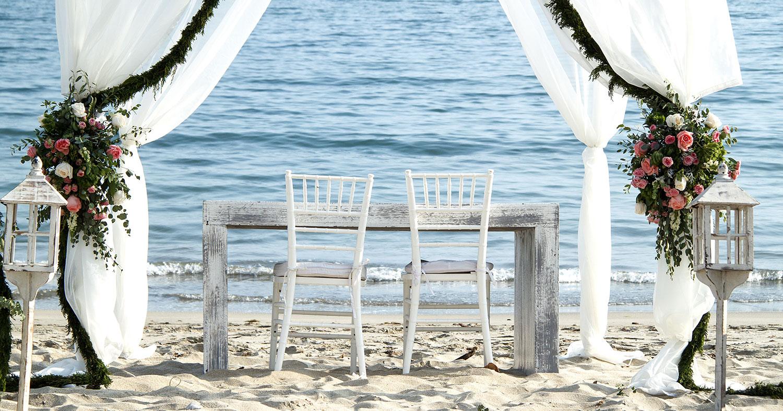 relo furniture select click rent furniture rental